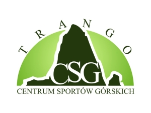 CSG Trango - spacer internetowy